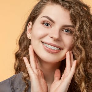 beneficios ortodoncia