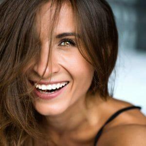 Diseño de sonrisa Madrid