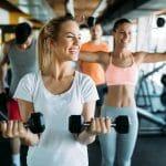 Salud oral y rendimiento deportivo