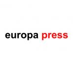 logo-europa-press