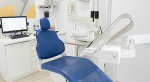 Clínica Dental Equipo de la Torre