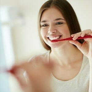 la pasta de dientes del futuro