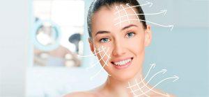 Estética Facial Clínica Dental Equipo de la Torre