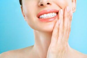 Relación entre el Covid-19 y la periodontitis