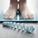 Obesidad y salud oral