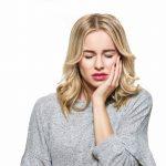 Enfermedades orales más comunes españoles