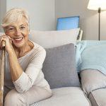 Ventajas para mayores de 50